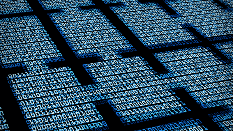 How GDPR may help drive blockchain usage for content