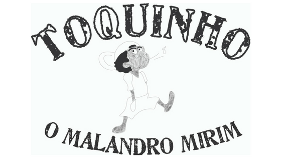 40b994aab2 Archive of stories published by Malandro Mirim