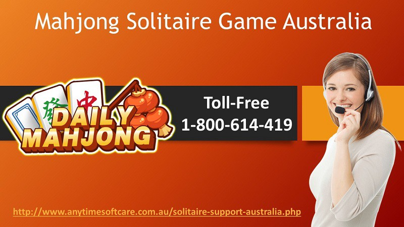 Mahjong Solitaire 247 | 1–800–614–419 | Cross Difficult Level