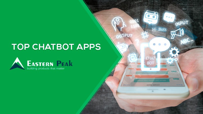 Adult Rated Chat Bots For Android