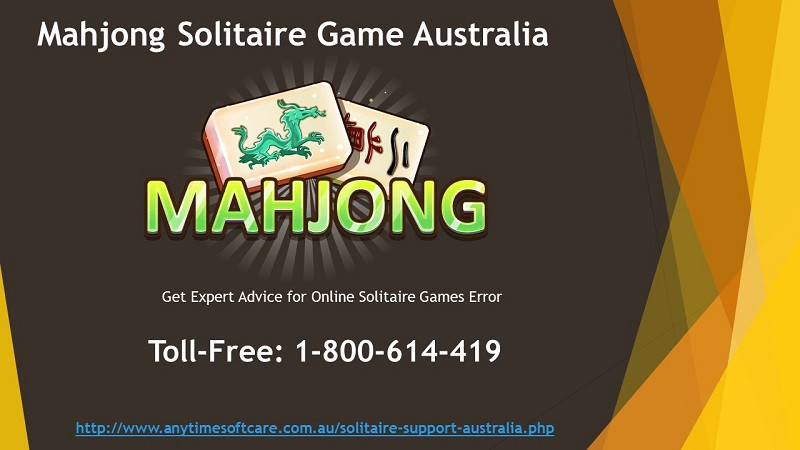 Remove Junk and Caches of Device | Mahjong Solitaire 1–800