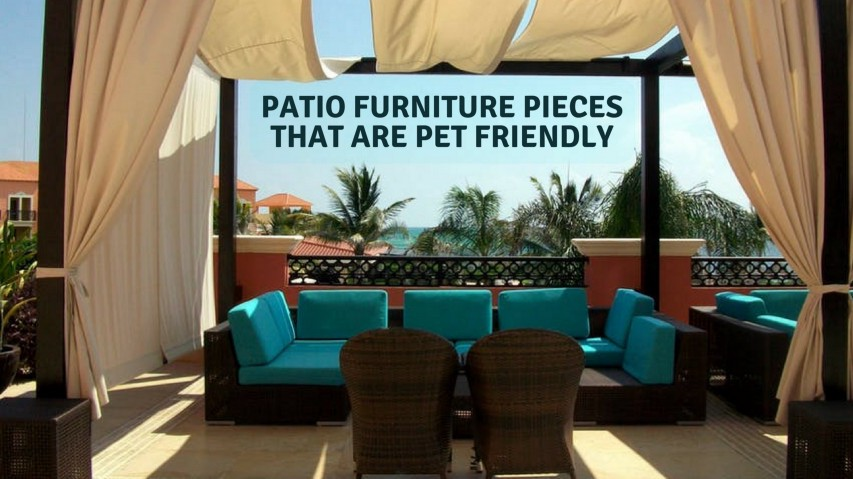 Archive of stories about daybed medium - Must have pieces for your patio furniture ...