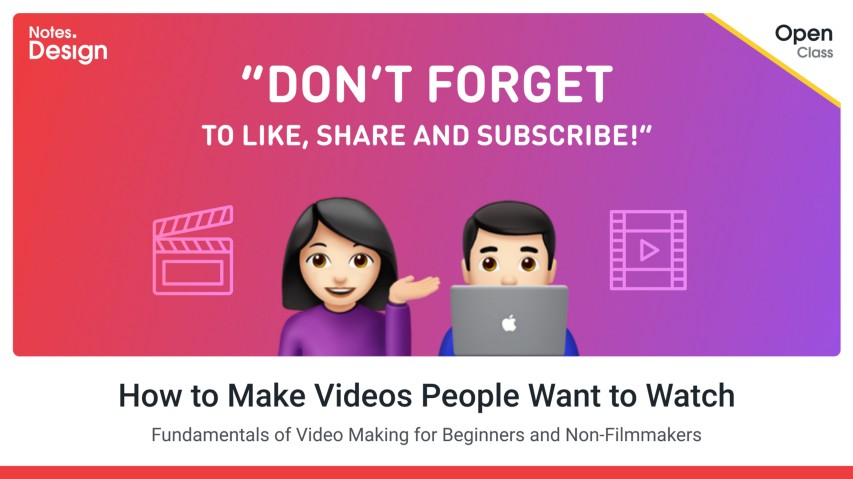 what make people want to watch And remember: emotions are what make people want to share something it's  what makes watching video more of an experience than an.