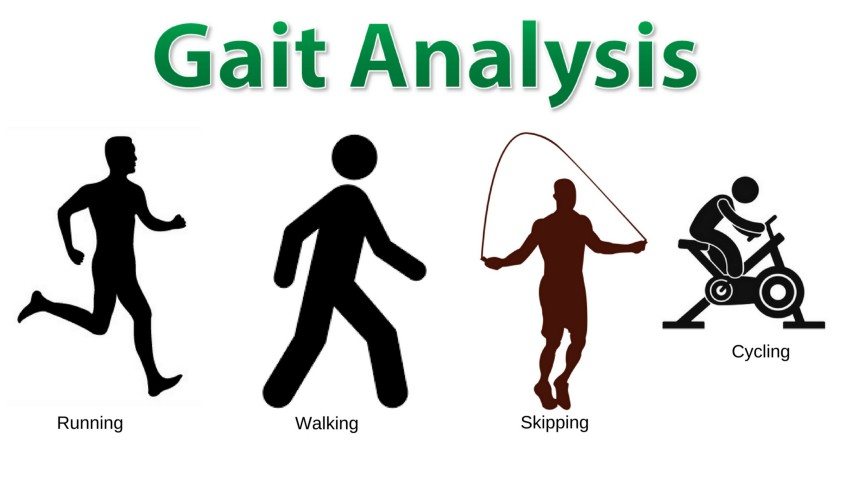 gait analysis Video gait analysis is remote, and thus we can take anyone from anywhere in the world (we've done analyses from san diego, ca, to central america, to italy and australia.
