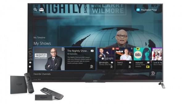 PlayStation_Vue_Amazon_Fire_TV