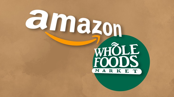 611d6c353f8 Amazon wasn t the only company that tried to buy Whole Foods ...