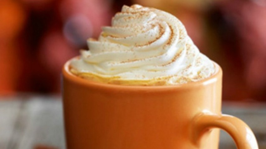 starbucks-facebook-game-decides-who-gets-pumpkin-spice-latte-first-5300a7cc78