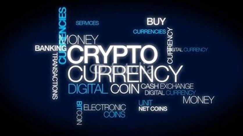THE EFFECT OF CRYPTO CURRENCIES ON THE VALUE OF THE NIGERIAN