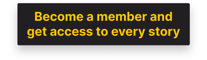 Support Weekly Webtips by becoming a member