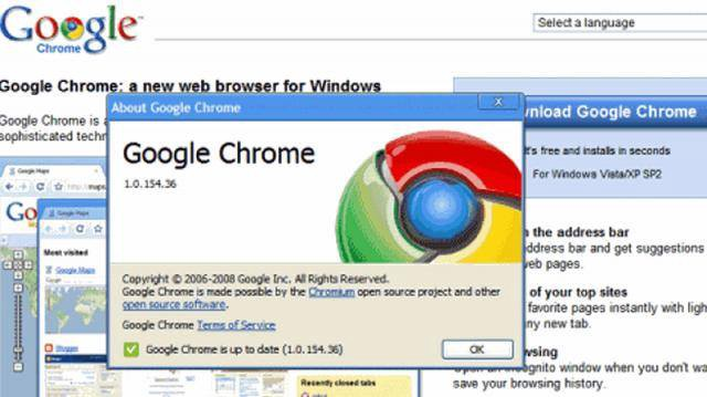 Google Chrome browser has completed a decade – BD Help Guide