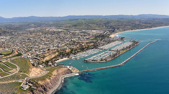 Note This A Summary Of Our Orange County California Running Guide For All The Best Places To Run In Please Visit Great Runs Website