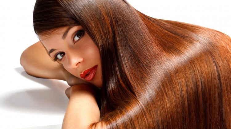 Healthy Hair Is Something We Las All Strive Towards Yet Don T Always Manage To Achieve At Revital S Worcester Growth Supplements Are