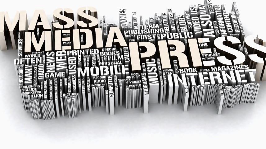 the effects of media with war presentation on people How social media is reshaping news the most common news people see is entertainment news: 73% of facebook users regularly see this kind of content on the site.