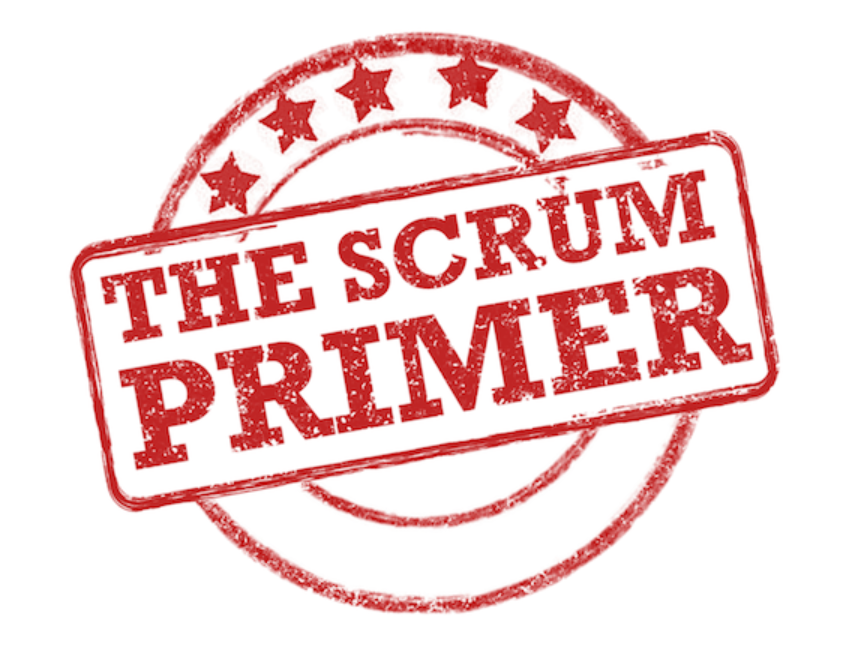 Summary of how some major frameworks describe the Scrum Master Role