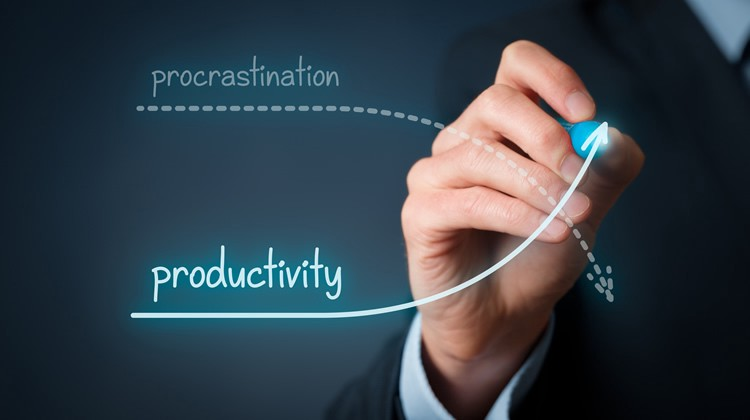 Image result for productive
