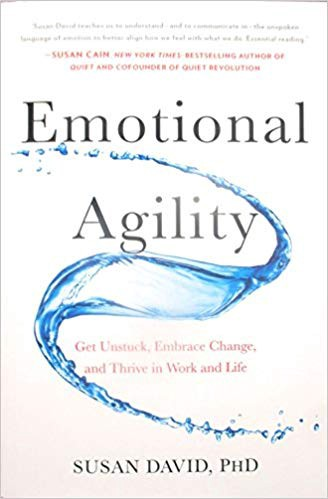 Teaching Your Child Emotional Agility >> How To Control Your Emotions And Not Let Emotions Control You