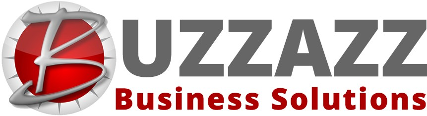Buzzazz Business Solutions Magazine