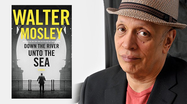 Latest Stories And News About Walter Mosley Medium