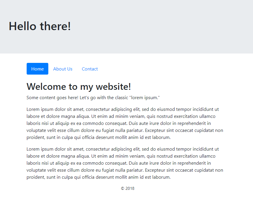 Free css website templates with source code php website templates.