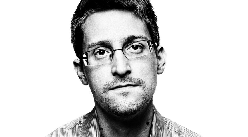 internet privacy edward snowden essay Nearly two years after snowden's security agency contractor edward snowden and americans are still coming to monitor phone use and internet.