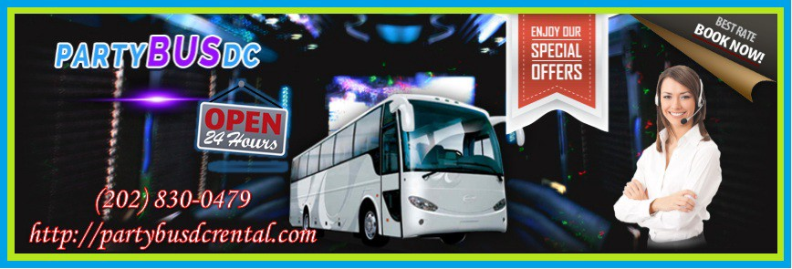 17 fun pre prom ideas to do with your date partybus dcrental medium