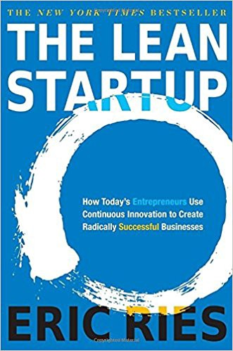 The Lean Startup Summary And Review West Stringfellow Medium
