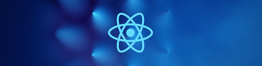 Using CSS to speed up your React apps