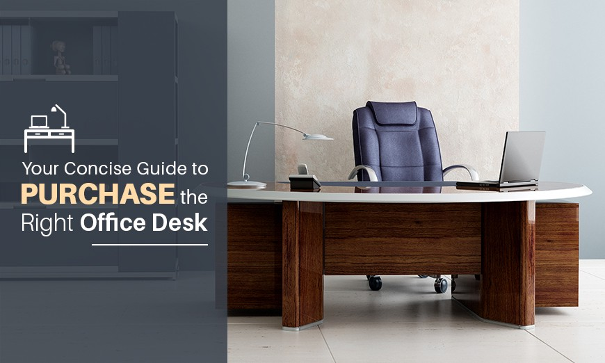 Source Https Officefurnitureinnigeria WordPress 2018 09 13 Your Concise Guide To Purchase The Right Office Desk