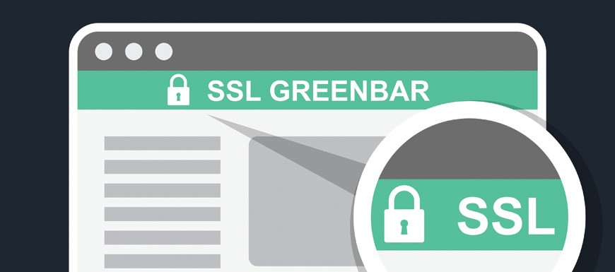 All You Need To Know About Extended Validation Ev Ssl Certificates