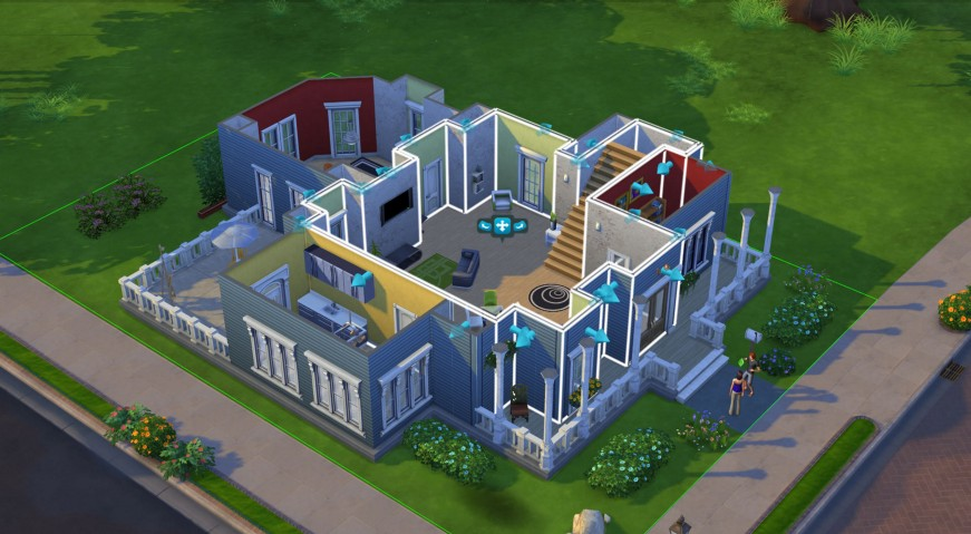Sims 4 mac torrent free download | innovation policy platform.