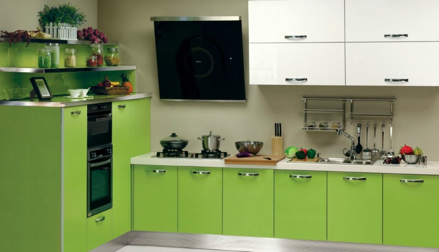Home and Kitchen Appliances Online Shopping in India