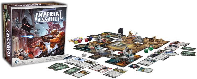Here's 9 Of The Most Expensive Board Games You Can Blow $1000 On