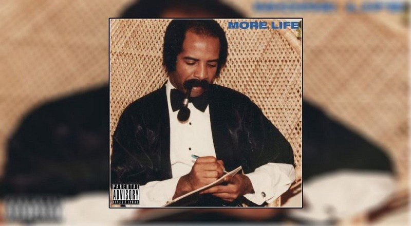 b091df65f063 Drake  More Life  — Track By Track Playlist Review – Courtney – Medium