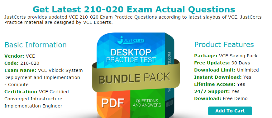Latest 210 020 Exam Questions And Practice Exam Updated 2016