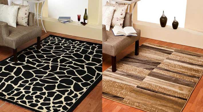 Carpets Online India