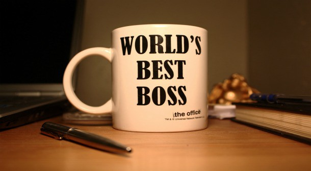 large_article_im3636_worlds_best_boss
