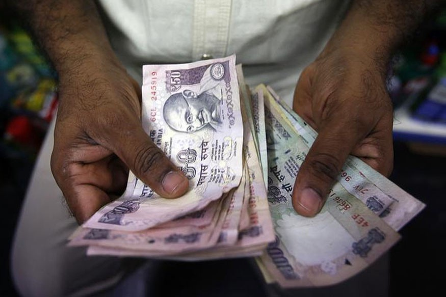 Best Ways On How To Transfer Money From India Usa