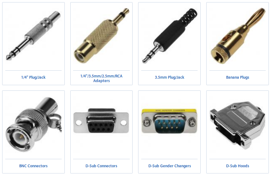 Mistakes to Avoid Before and After Buying Wire Connectors