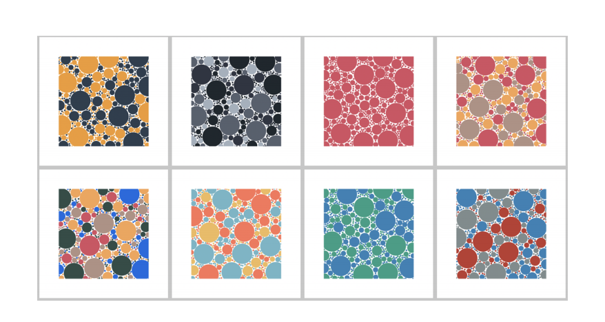Researchers Propose 'Neuro-Symbolic' Approach for Generative Art