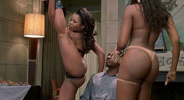 the best man movie review morris chestnust and the lap dance strippers filmencounters.com