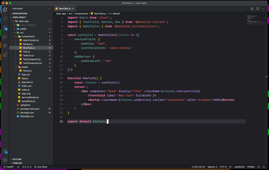 5 VS Code Extensions You Need to be Using in 2021