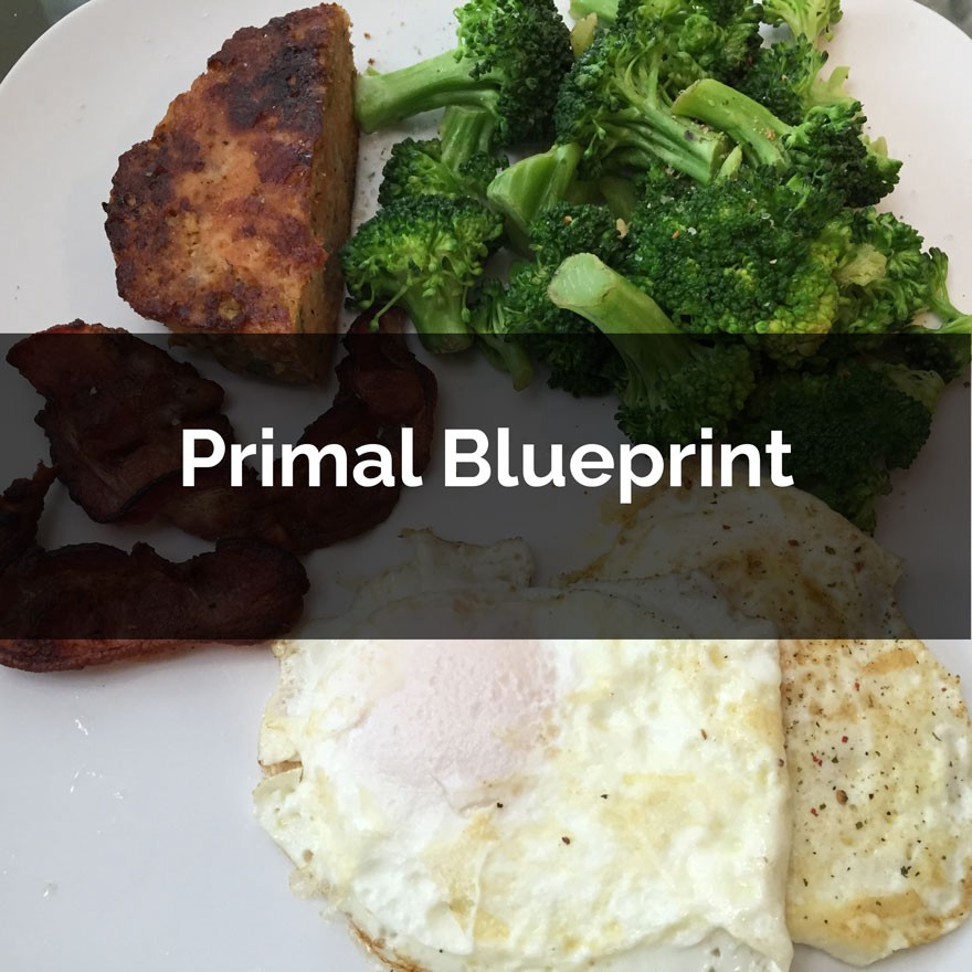 My first week on the primal blueprint diet travis wright medium my first week on the primal blueprint diet malvernweather Image collections