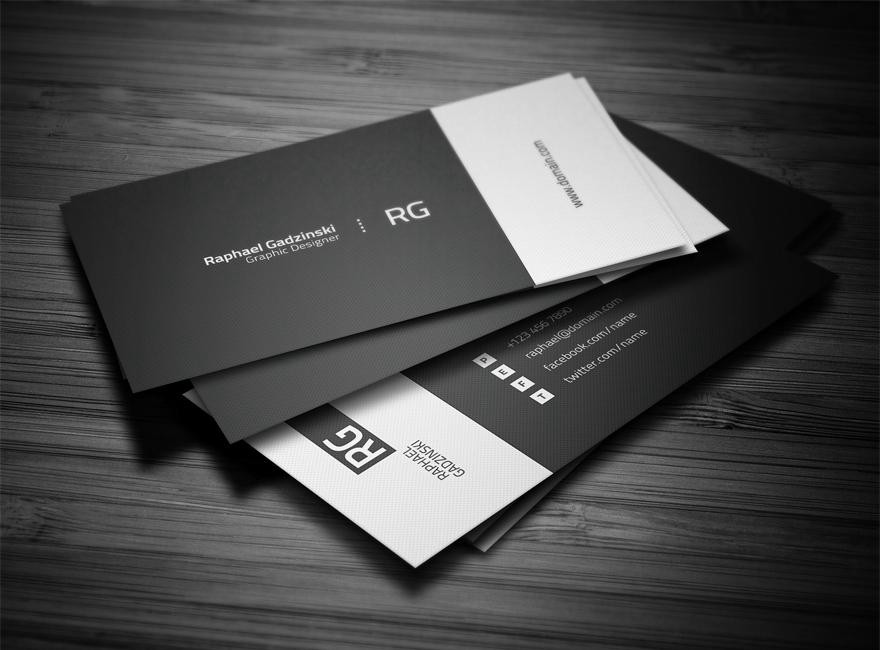 Other Important Aspects Of The Business Cards