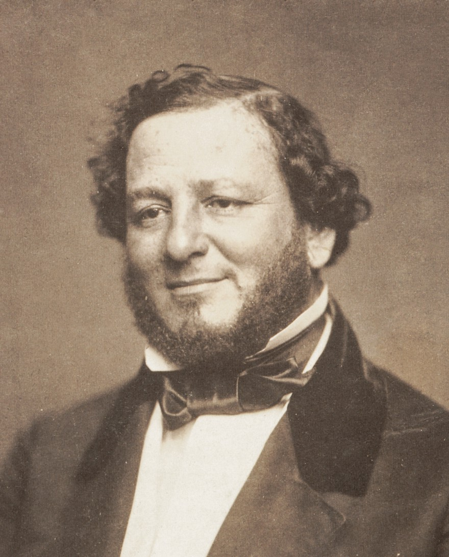 Judah P  Benjamin and the Jewish goal of whiteness in the
