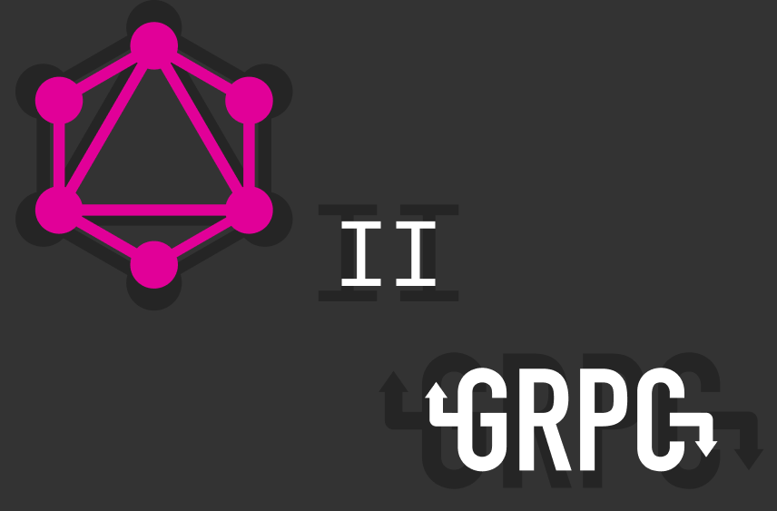 GraphQL & gRPC (Part 2) - Data Science Central