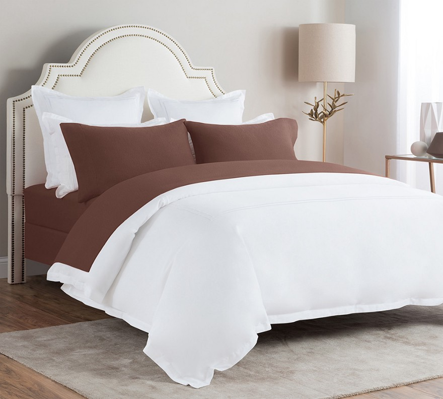 Shop for buy best sheet sets on sale