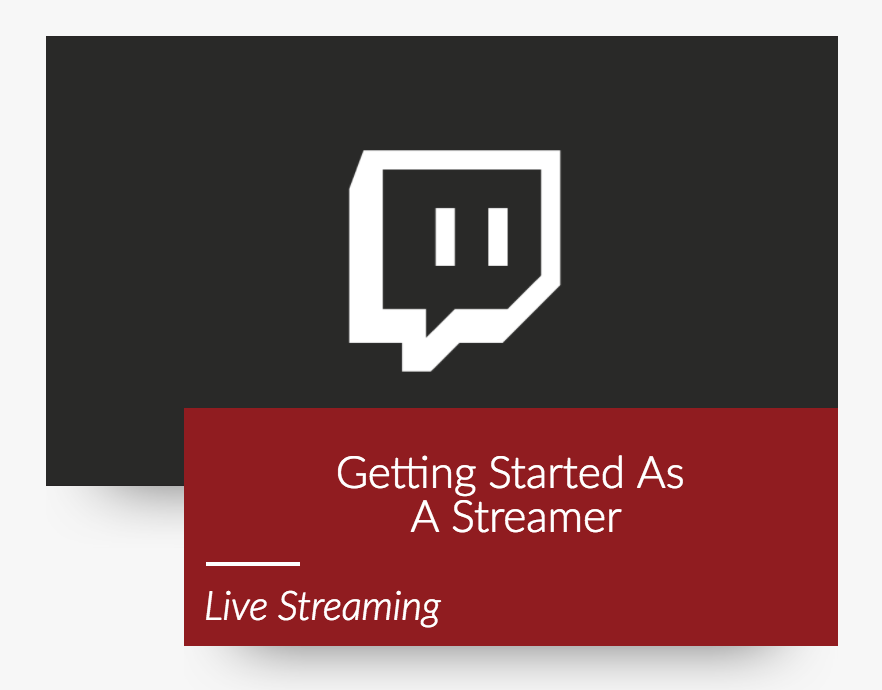 Watch 2 streams at once twitch