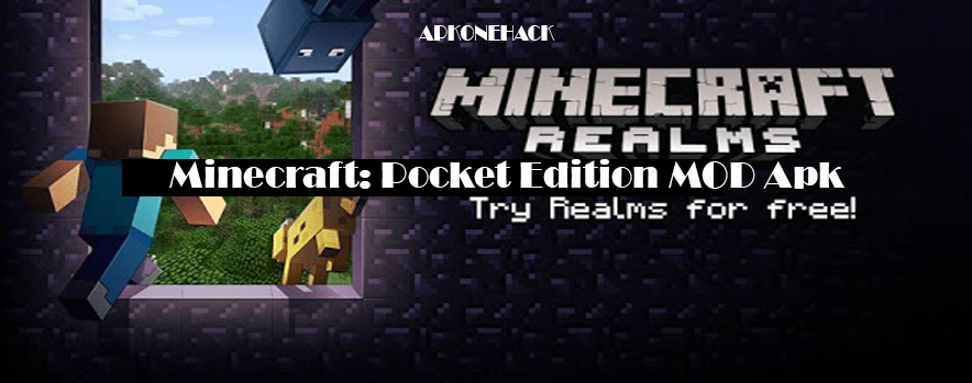 how to download minecraft latest version