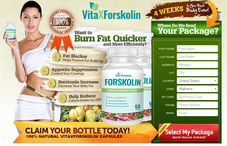 Refirm now weight loss success pack
