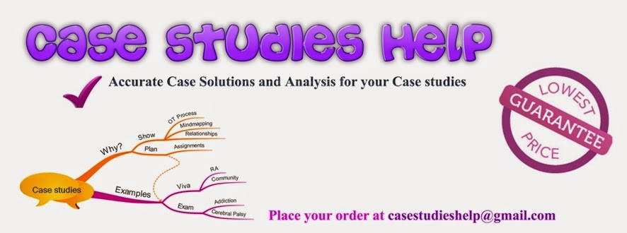 Fresh To Table Case Study Solution  Analysis  Case Study